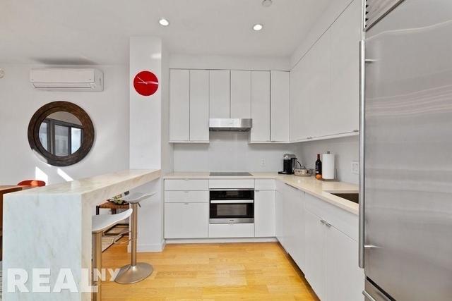 2 Bedrooms, NoLita Rental in NYC for $16,995 - Photo 1