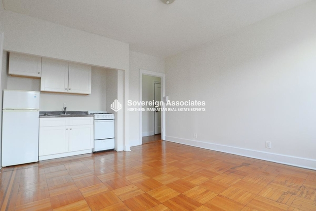 1 Bedroom, Hudson Heights Rental in NYC for $1,774 - Photo 2