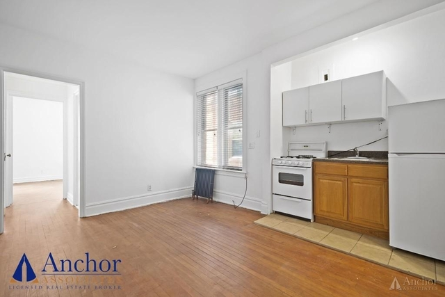 1 Bedroom, Astoria Rental in NYC for $1,650 - Photo 1