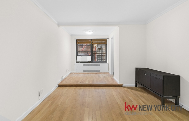 Studio, Manhattan Valley Rental in NYC for $2,290 - Photo 2