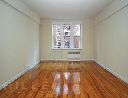 Studio, Astoria Rental in NYC for $1,750 - Photo 2