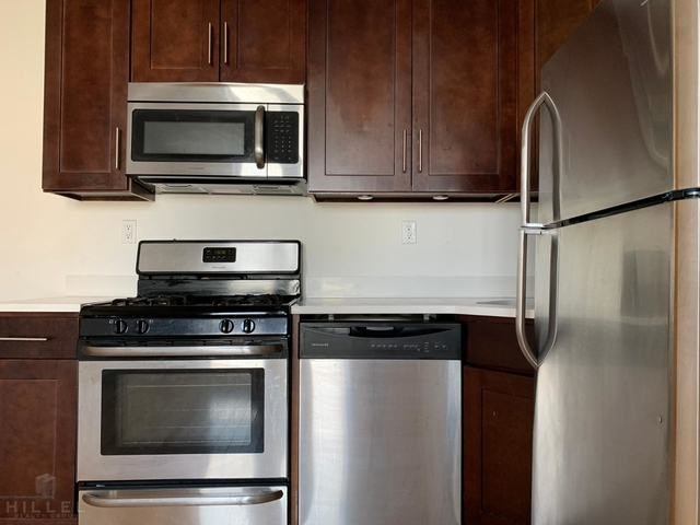 1 Bedroom, Steinway Rental in NYC for $2,063 - Photo 1