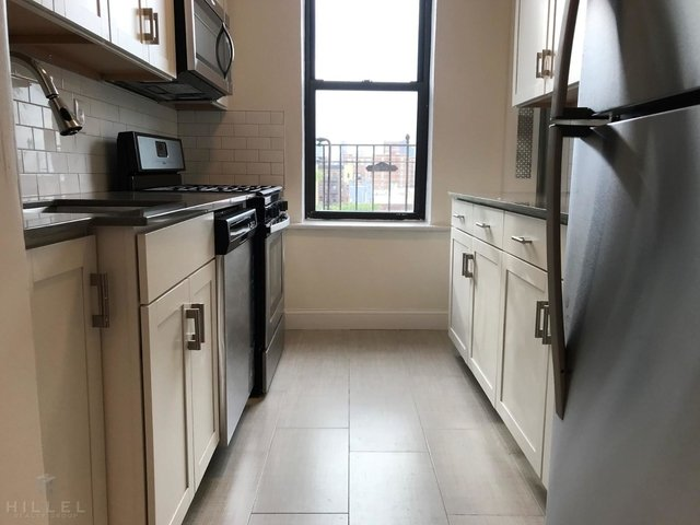 2 Bedrooms, Astoria Rental in NYC for $2,632 - Photo 1