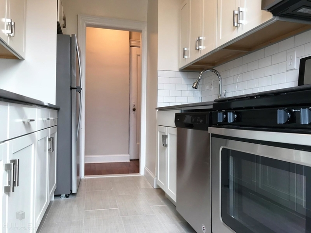 2 Bedrooms, Astoria Rental in NYC for $2,632 - Photo 2