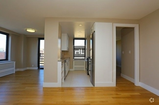 4 Bedrooms, Manhattan Valley Rental in NYC for $10,995 - Photo 2