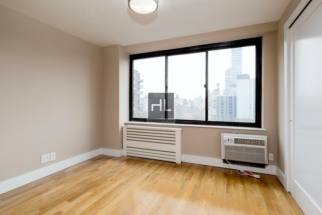 3 Bedrooms, Manhattan Valley Rental in NYC for $6,450 - Photo 1