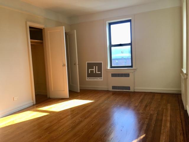 1 Bedroom, Ocean Parkway Rental in NYC for $1,695 - Photo 2