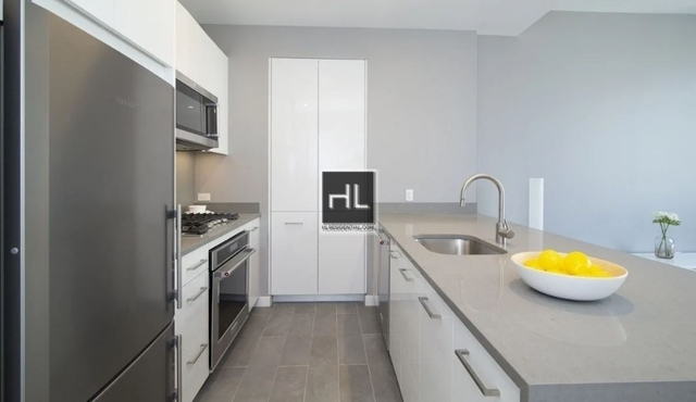 Studio, Koreatown Rental in NYC for $2,945 - Photo 2