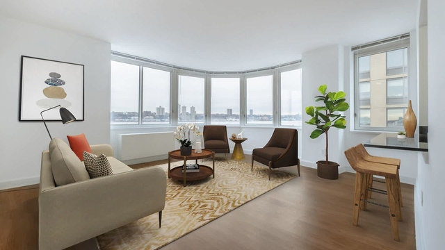 2 Bedrooms, Lincoln Square Rental in NYC for $5,552 - Photo 1