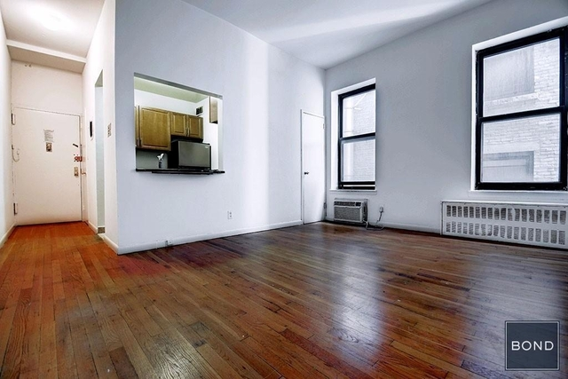 1 Bedroom, Upper East Side Rental in NYC for $2,675 - Photo 2