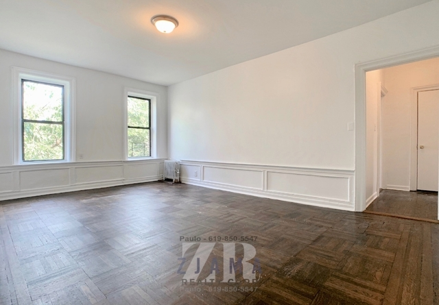 1 Bedroom, East Midwood Rental in NYC for $1,900 - Photo 1