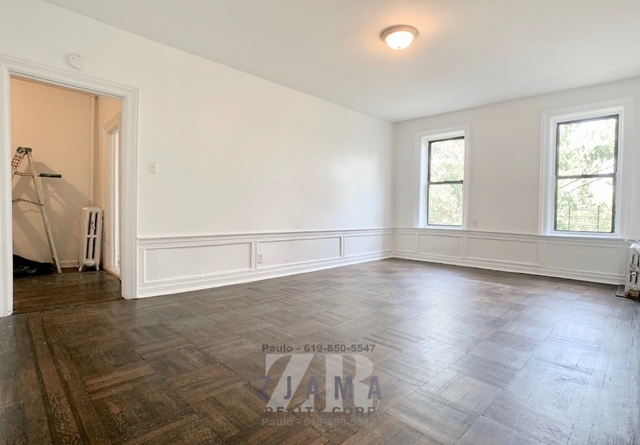 1 Bedroom, East Midwood Rental in NYC for $1,900 - Photo 2