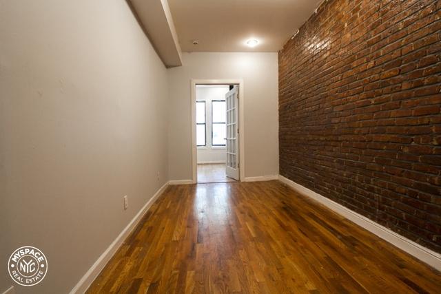 2 Bedrooms, Bushwick Rental in NYC for $2,437 - Photo 2