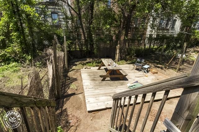 2 Bedrooms, Bushwick Rental in NYC for $2,437 - Photo 1
