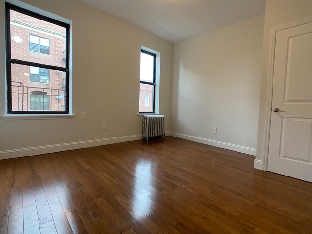 2 Bedrooms, Prospect Heights Rental in NYC for $2,995 - Photo 1