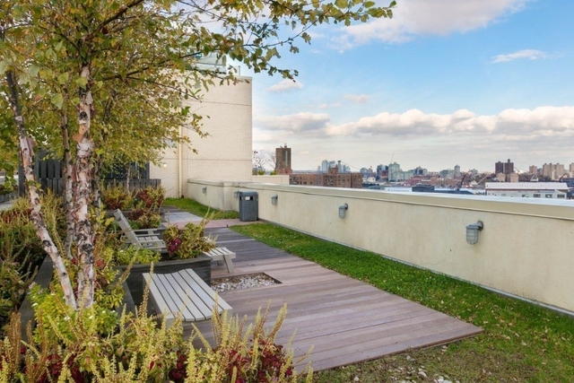 Studio, Downtown Brooklyn Rental in NYC for $2,150 - Photo 1