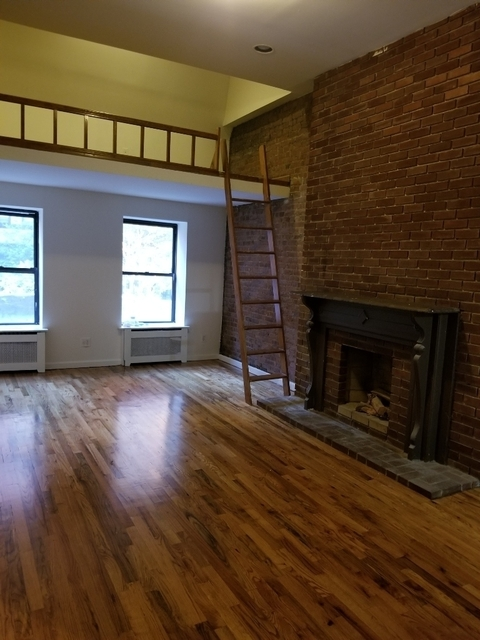 2 Bedrooms, Upper West Side Rental in NYC for $3,550 - Photo 1