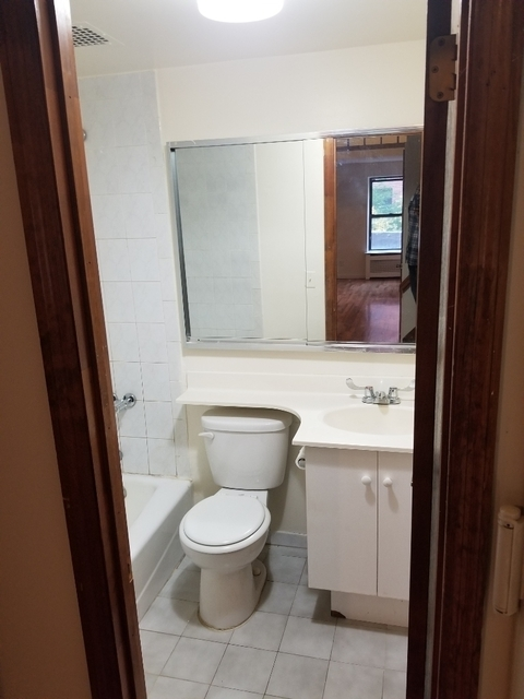 2 Bedrooms, Upper West Side Rental in NYC for $3,550 - Photo 2