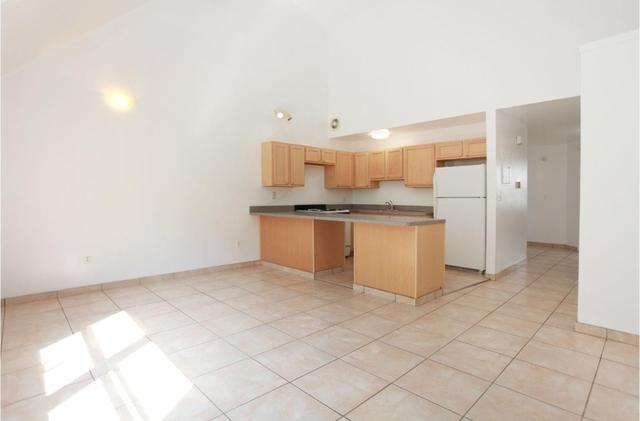 2 Bedrooms, Bushwick Rental in NYC for $2,200 - Photo 2