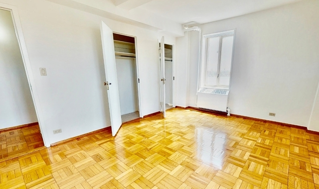 2 Bedrooms, Stuyvesant Town - Peter Cooper Village Rental in NYC for $3,852 - Photo 1
