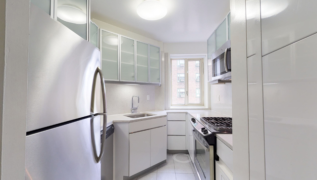 1 Bedroom, Stuyvesant Town - Peter Cooper Village Rental in NYC for $3,124 - Photo 2