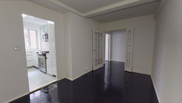 1 Bedroom, Stuyvesant Town - Peter Cooper Village Rental in NYC for $3,124 - Photo 1