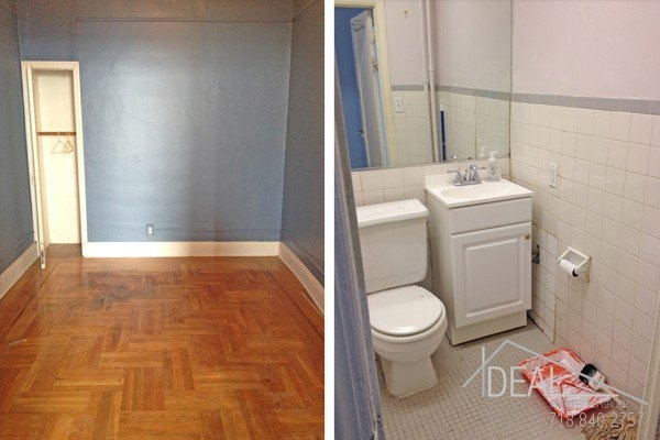 1 Bedroom, Central Slope Rental in NYC for $2,075 - Photo 2