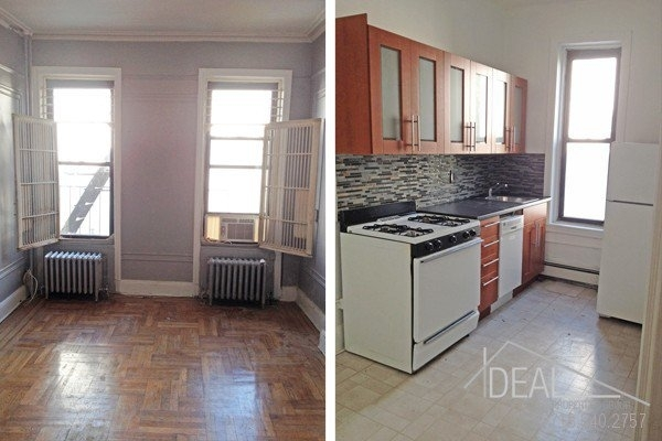1 Bedroom, Central Slope Rental in NYC for $2,075 - Photo 1
