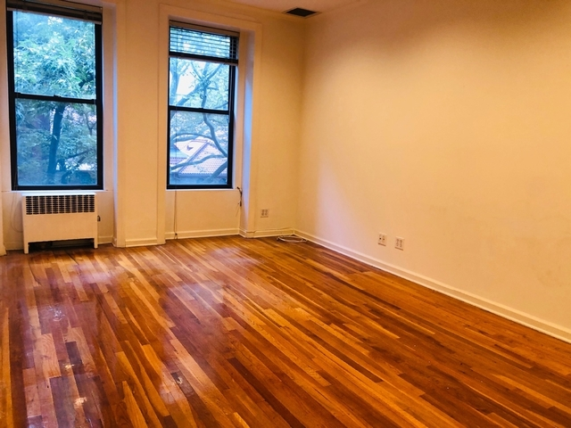 1 Bedroom, Lincoln Square Rental in NYC for $1,940 - Photo 2