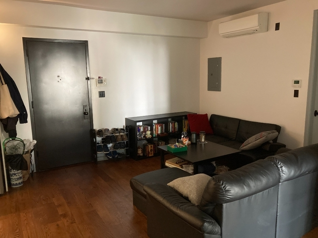 3 Bedrooms, Bedford-Stuyvesant Rental in NYC for $1,150 - Photo 1