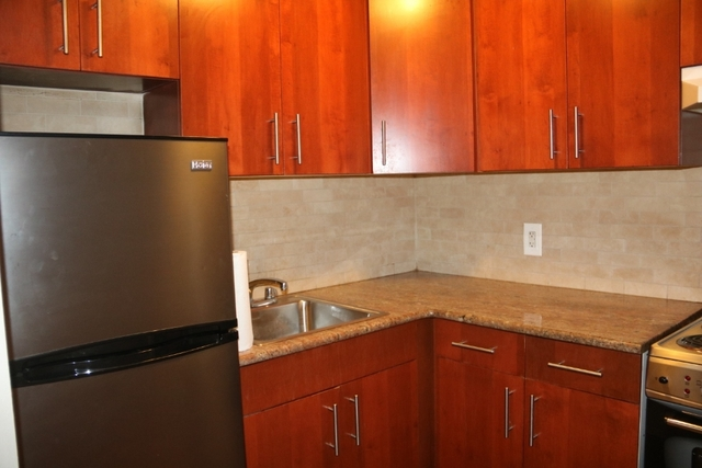 2 Bedrooms, Rose Hill Rental in NYC for $4,650 - Photo 1