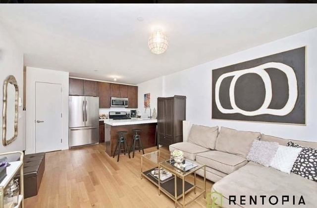2 Bedrooms, East Williamsburg Rental in NYC for $2,416 - Photo 1