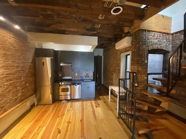 3 Bedrooms, Crown Heights Rental in NYC for $3,800 - Photo 2