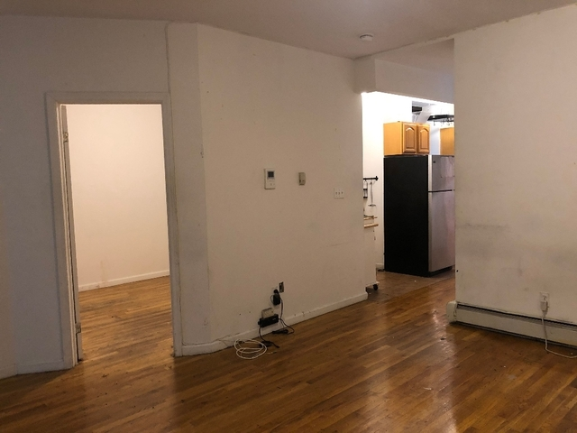 4 Bedrooms, Lower East Side Rental in NYC for $4,125 - Photo 1