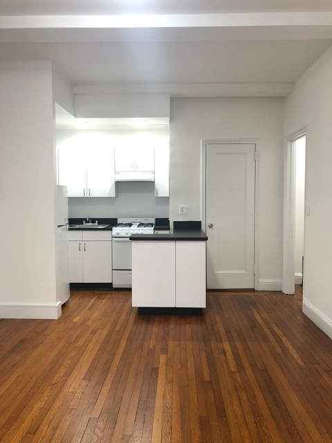 Studio, Turtle Bay Rental in NYC for $2,123 - Photo 2