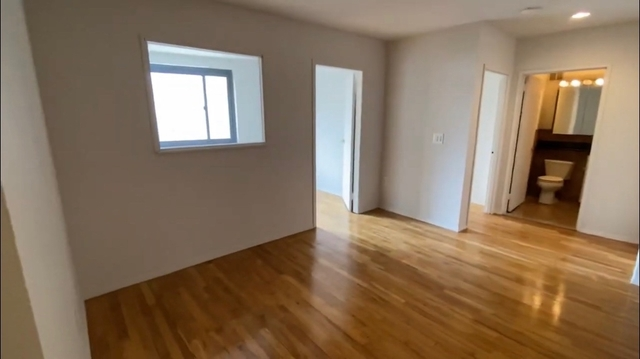 2 Bedrooms, NoLita Rental in NYC for $4,250 - Photo 1