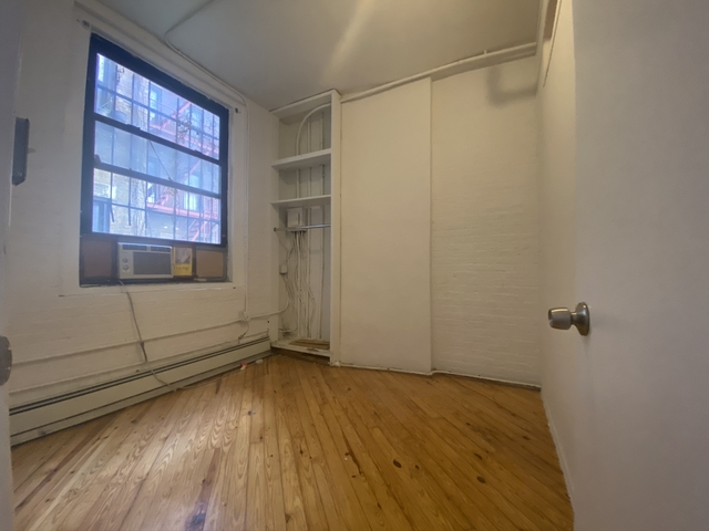 3 Bedrooms, Rose Hill Rental in NYC for $2,800 - Photo 2