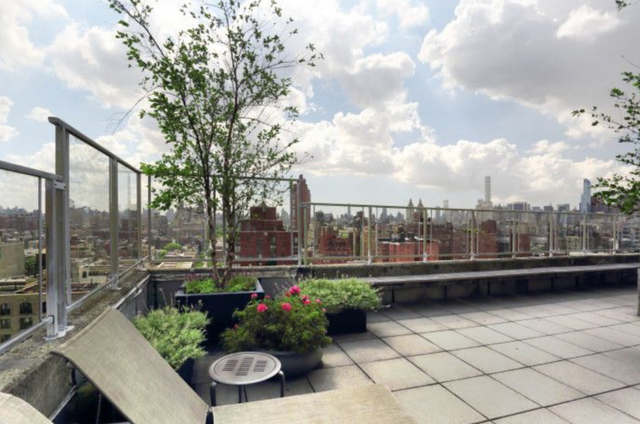 2 Bedrooms, Upper West Side Rental in NYC for $7,395 - Photo 1