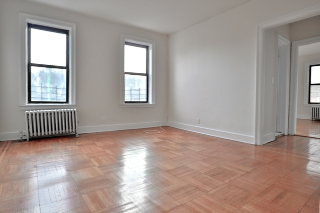 1 Bedroom, Hudson Heights Rental in NYC for $1,774 - Photo 1