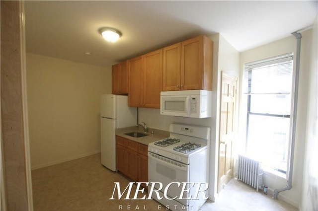 2 Bedrooms, Chinatown Rental in NYC for $2,650 - Photo 2