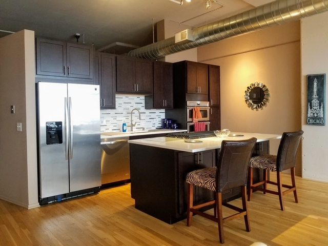 1 Bedroom, Dearborn Park Rental in Chicago, IL for $2,195 - Photo 2