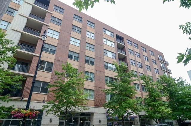 2 Bedrooms, Cabrini-Green Rental in Chicago, IL for $2,350 - Photo 1