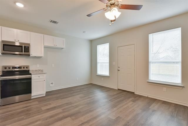 2 Bedrooms, Southeast Kingdom Rental in Dallas for $1,285 - Photo 2