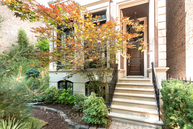 4 Bedrooms, Sheffield Rental in Chicago, IL for $12,000 - Photo 2