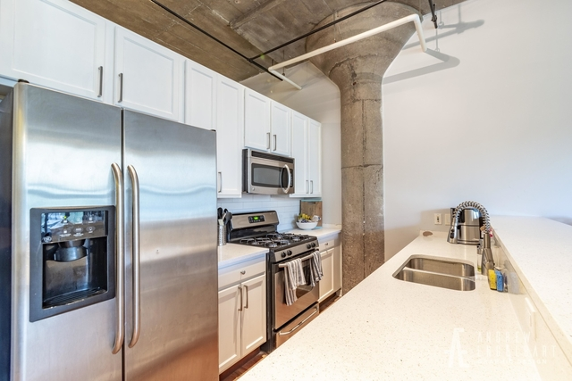 2 Bedrooms, University Village - Little Italy Rental in Chicago, IL for $2,150 - Photo 2