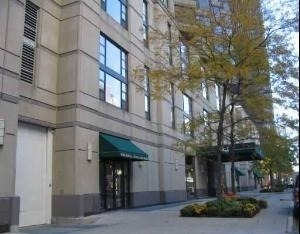 1 Bedroom, Gold Coast Rental in Chicago, IL for $1,675 - Photo 1