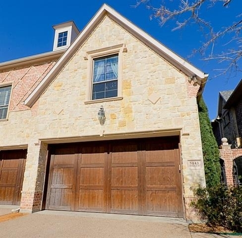 3 Bedrooms, Vickery Place Rental in Dallas for $4,400 - Photo 2
