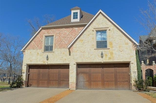3 Bedrooms, Vickery Place Rental in Dallas for $4,400 - Photo 1