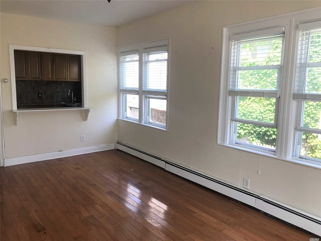 2 Bedrooms, East End South Rental in Long Island, NY for $2,100 - Photo 2