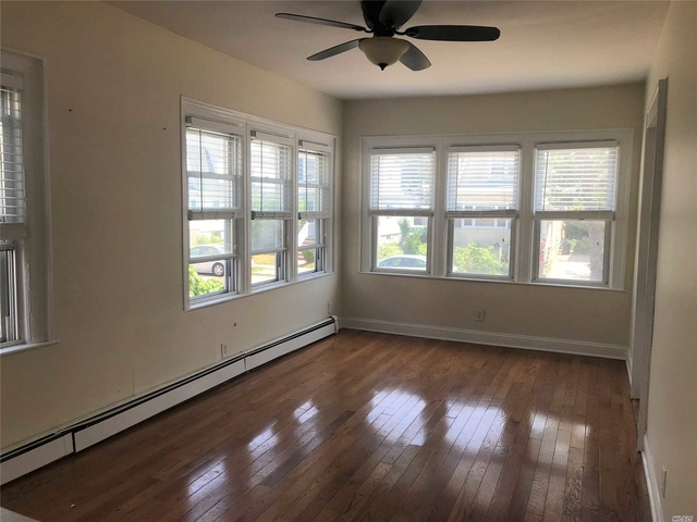 2 Bedrooms, East End South Rental in Long Island, NY for $2,100 - Photo 1